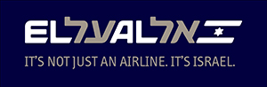 EL AL Matmid Frequent Flyer Club